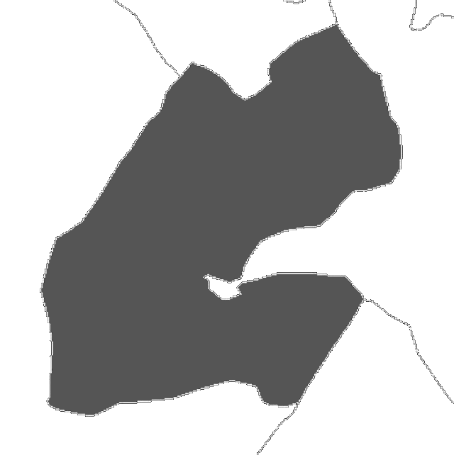 nigeria længdegrad